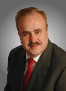 Bernhard Schäfer