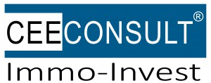 ceeconsult immobilien investment